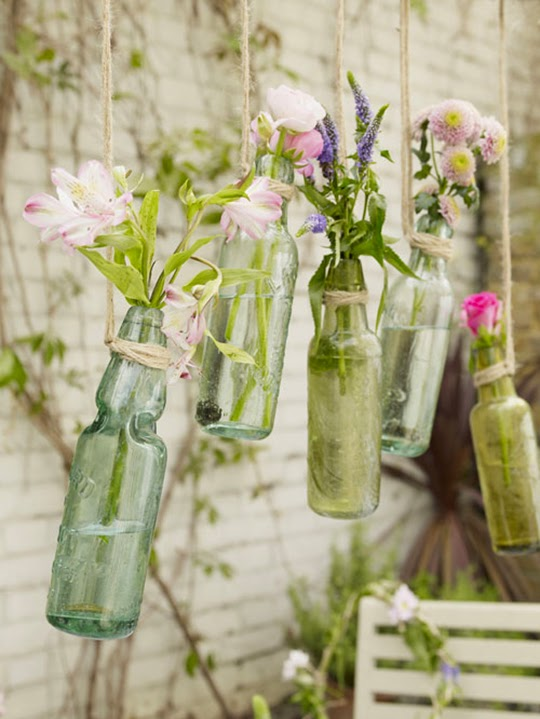 decorar-con-botellas-recicladas-1