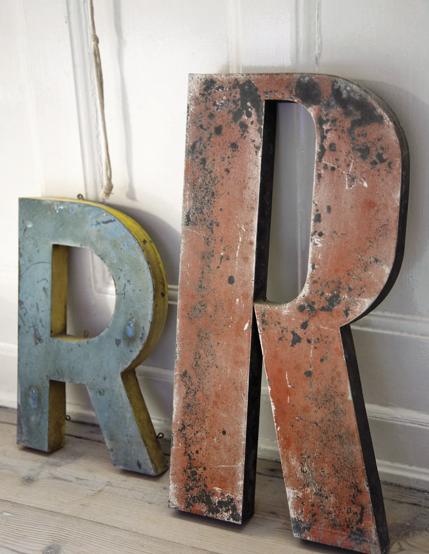 decorar-con-letras-1