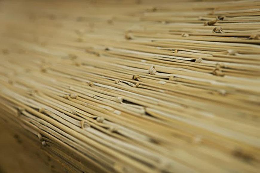 fibras-naturales-3