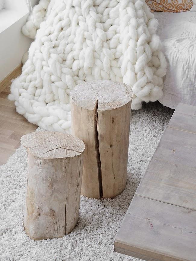 la-madera-6