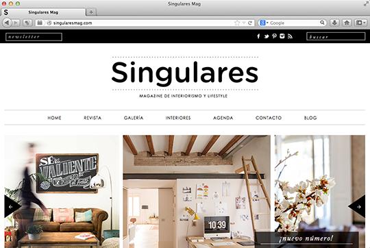 singulares-magazine-1