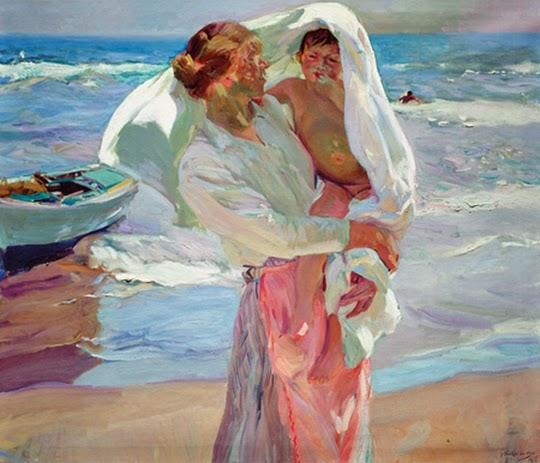 sorolla-el-color-del-mar-1