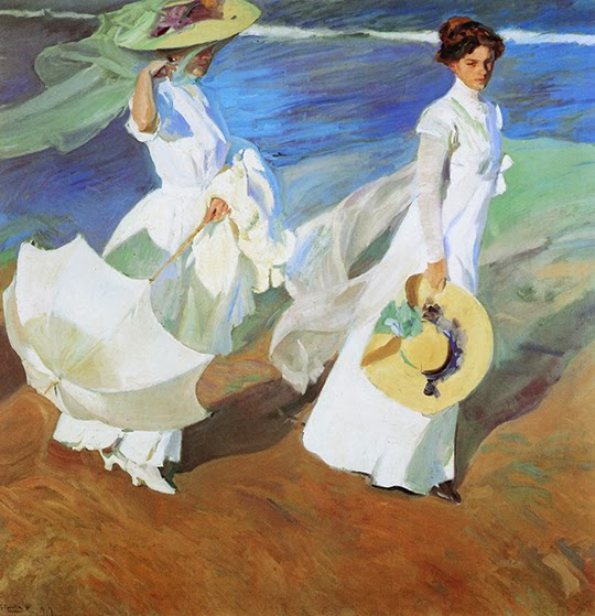 sorolla-el-color-del-mar-2