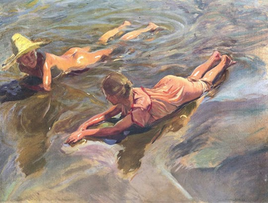 sorolla-el-color-del-mar-3