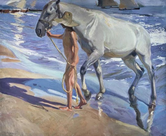 sorolla-el-color-del-mar-4